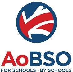 aobso for schools by schools