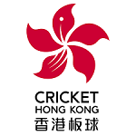 Hong Kong Cricket logo - Kellett School