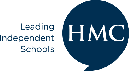 leading independent schools hmc