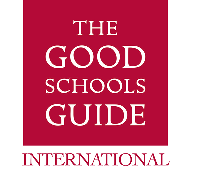 the good schools guide international